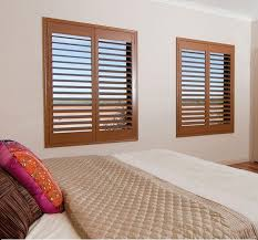 Do plantation shutters add value to your home?